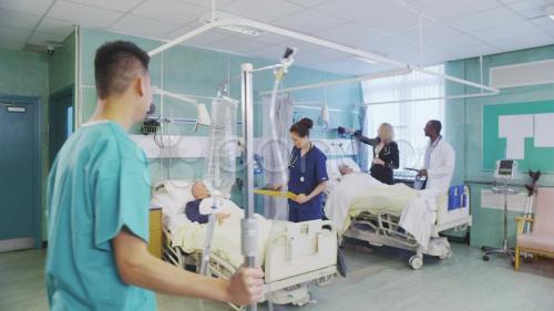 busy-doctors-and-nurses-taking-footage-020458537 prevstill