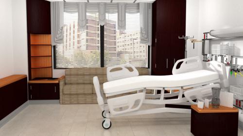 high-hospitalcycles